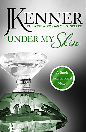 9781472226334: Under My Skin: Stark International 3