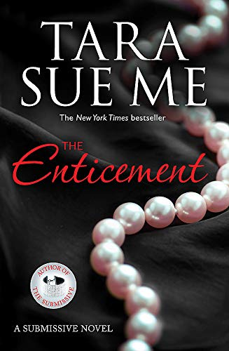 9781472226518: The Enticement: Submissive 4 (The Submissive Series)