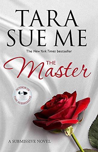 9781472226563: The Master. Submissive 7 (The Submissive Series)