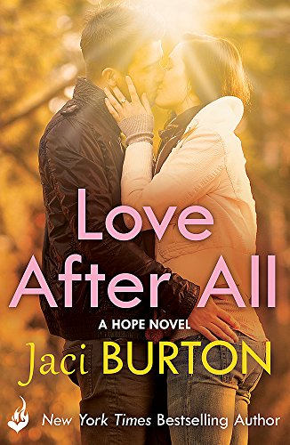 9781472228086: Love After All: Hope Book 4