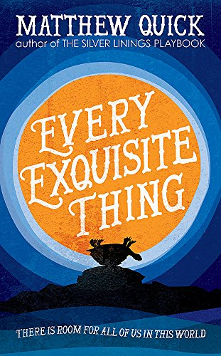 9781472229557: Every Exquisite Thing