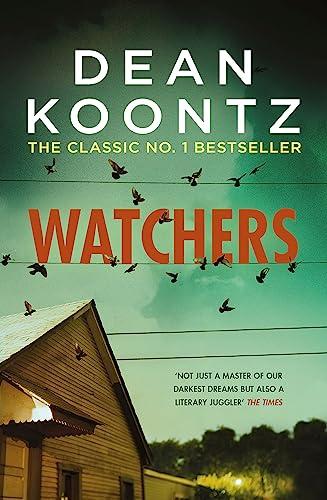 9781472230270: Watchers