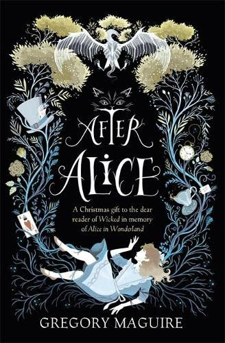 9781472230430: After Alice