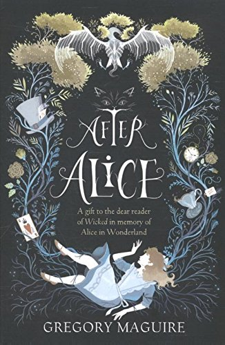 9781472230461: After Alice