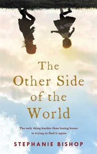 9781472230614: The Other Side of the World