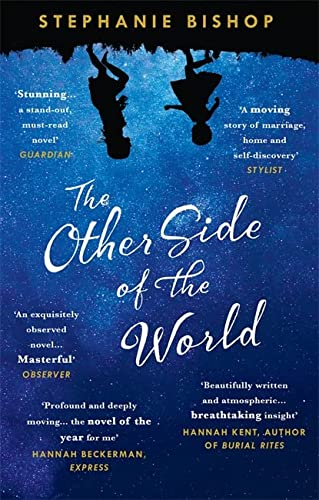 9781472230621: The Other Side of the World