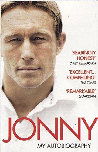 9781472230744: Jonny Wilkinson Autobiograpy