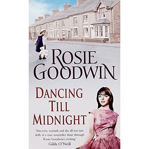 9781472231963: Dancing Till Midnight