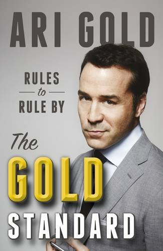 9781472232243: The Gold Standard: Rules to Rule by