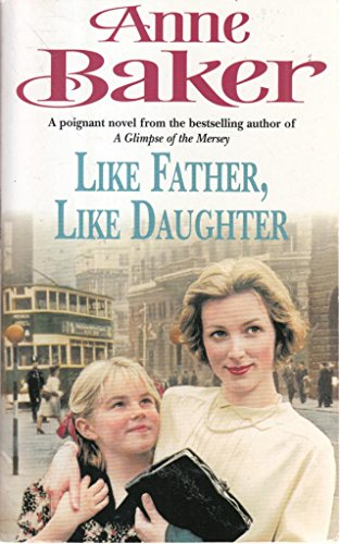 9781472233042: Like Father Like Daughter