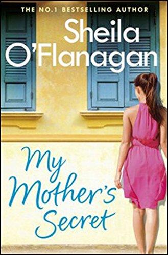 9781472233851: My Mother's Secret