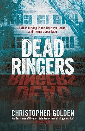 9781472234285: Dead Ringers