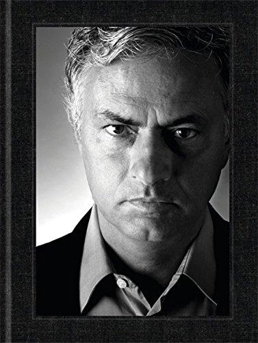 Mourinho: Mourinho, Jose