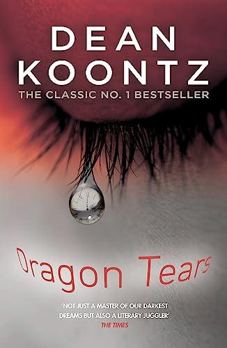 9781472234599: Dragon Tears