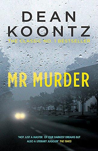 9781472234605: Mr Murder