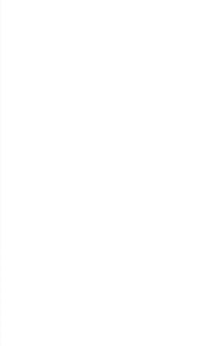 9781472235503: The Gold Standard: Rules to Rule By