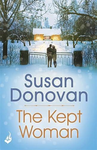 9781472239693: The Kept Woman