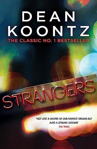 9781472240286: Strangers