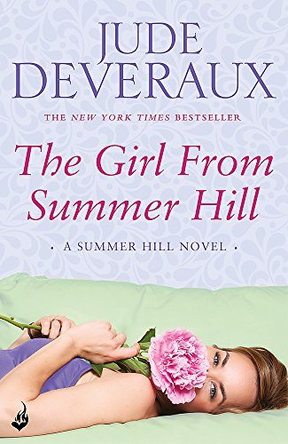 9781472242044: The Girl from Summer Hill
