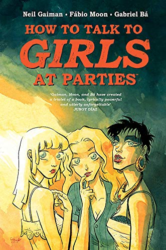 9781472242488: How To Talk To Girls At Parties