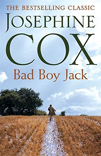 9781472245786: Bad Boy Jack: A father's struggle to reunite his family