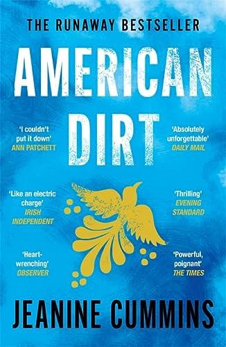 9781472261403: American Dirt: The Richard and Judy Book Club pick