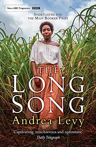 9781472262493: The Long Song