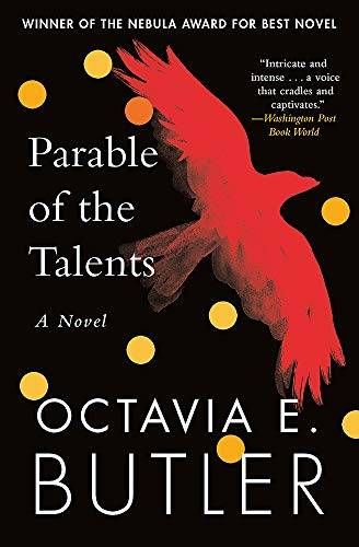 9781472263650: Parable of the Talents: winner of the Nebula award (Parable 2)