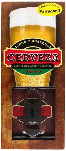 9781472302458: Cerveza Para Principiantes Y Expertos (+Obsequio) (Drink Boxsets)