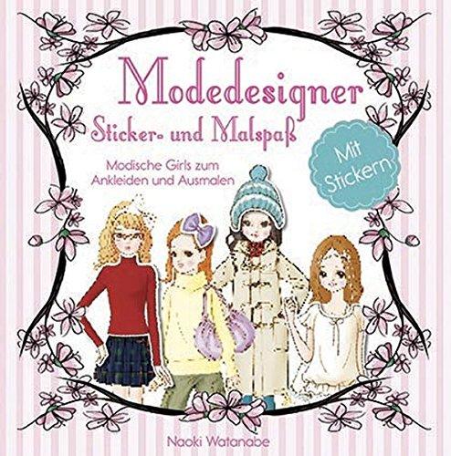 9781472303967: Mode Designer 1