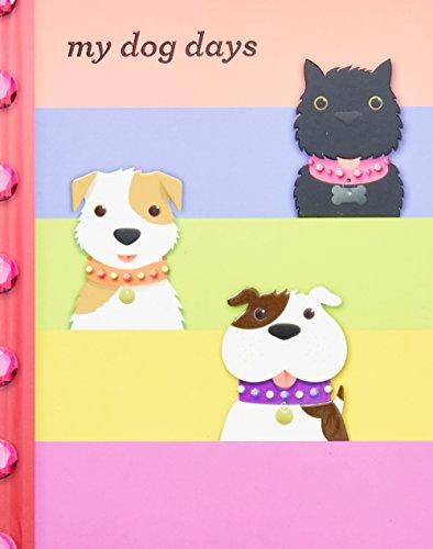 9781472304575: My Dog Days (Life Canvas)