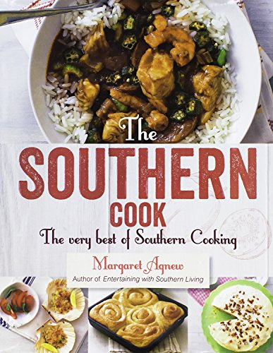 9781472311177: The Southern Cook