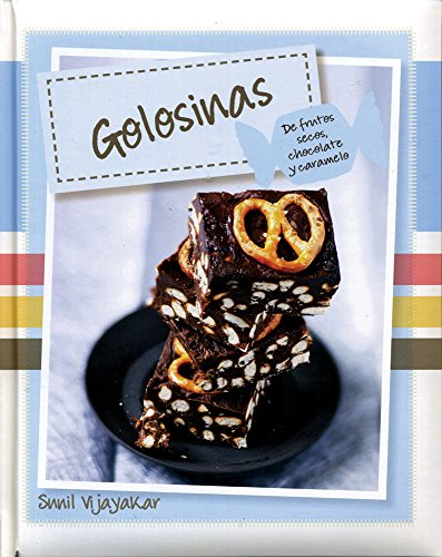 9781472324337: Golosinas (Spanish Edition)