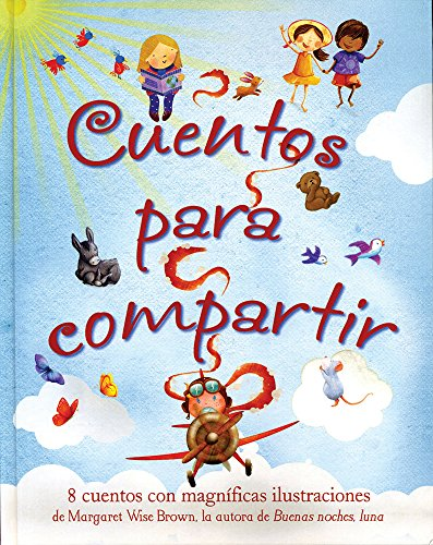 9781472339638: Cuentos para compartir (Spanish Edition)