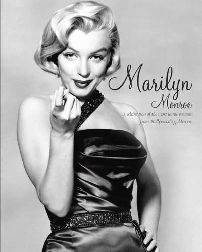 9781472351333: Marilyn Monroe