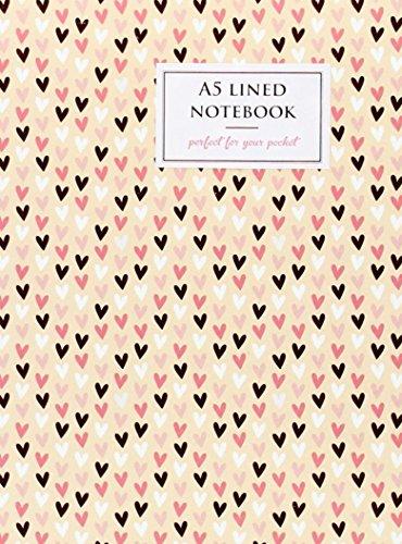 9781472358738: Pink Love Hearts
