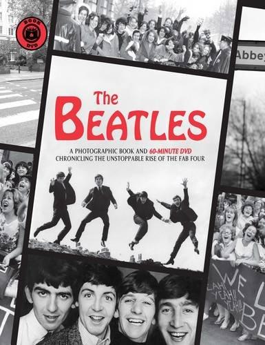 9781472376602: The Beatles
