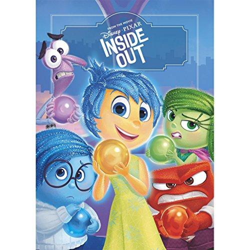 Disney Pixar Inside Out (Disney Classics)