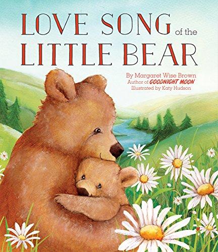 9781472392183: Love Song of the Little Bear