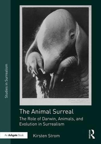 Animal Surreal