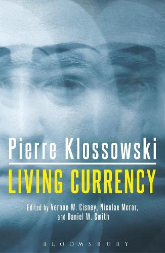 9781472508591: Living Currency