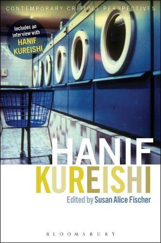 9781472509154: Hanif Kureishi (Contemporary Critical Perspectives)