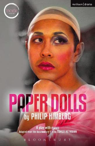 9781472511270: Paper Dolls (Methuen Drama Modern Plays)