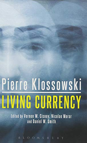 9781472511430: Living Currency
