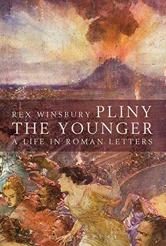 9781472514585: Pliny