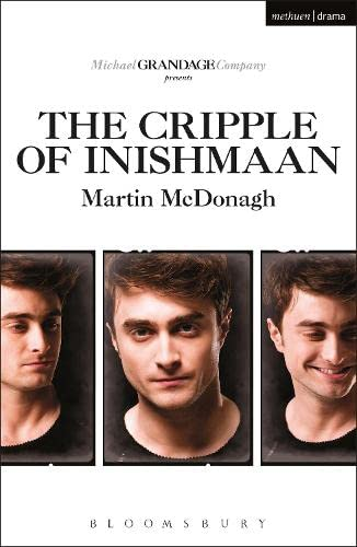 9781472530172: The Cripple of Inishmaan (Modern Plays)