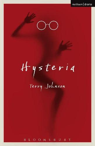 9781472557537: Hysteria (Modern Plays)