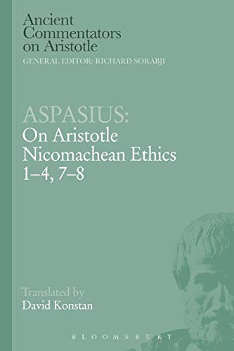 a discussion on the accuracy of aristotles writings on meteorology His writings cover many geology, meteorology, physics and zoology in philosophy, he wrote on aristotle concludes poetics with a discussion on which.