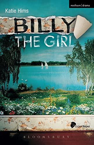 9781472568755: Billy the Girl (Modern Plays)