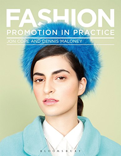9781472568922: Fashion Promotion in Practice (Required Reading Range)
